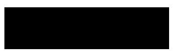 ELM-PT Logo